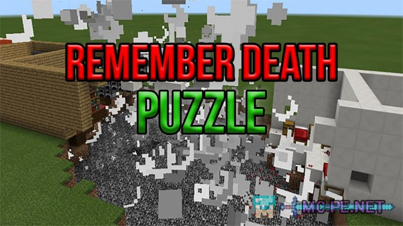 Remember Death