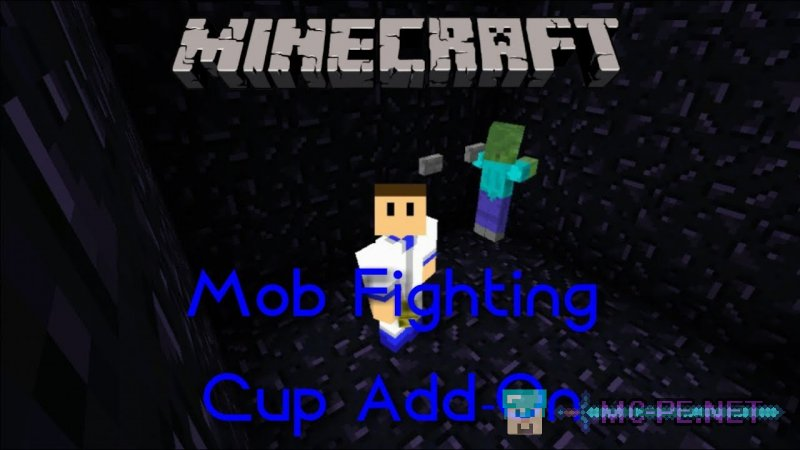 Mob Fighting Cup