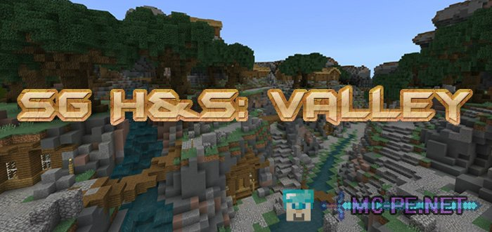 SG H&S: Valley