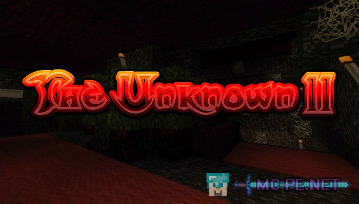 The Unknown II