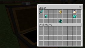 Function File For Command › Addons › MCPE - Minecraft ...