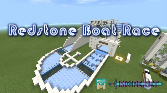 Redstone Boat Race