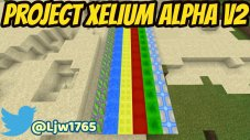 Project Xelium Alpha-v2